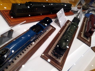 f:id:samuraiRed:20120812205203j:image
