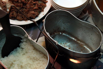 f:id:samuraiRed:20120916192647j:image