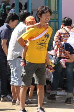 f:id:samuraiRed:20121008114155j:image