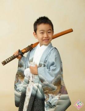 f:id:samuraiRed:20130519203241j:image
