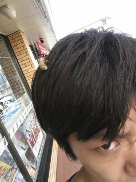 f:id:samuraiRed:20130720093828j:image