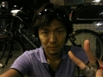 f:id:samuraiRed:20130820193143j:image