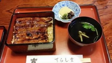 f:id:samuraiRed:20150720151716j:image