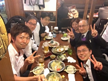 f:id:samuraiRed:20160316212747j:image