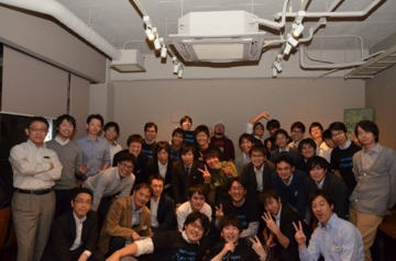 f:id:samuraiRed:20170122204500j:image