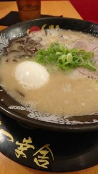 f:id:samuraiRed:20170922181138j:image