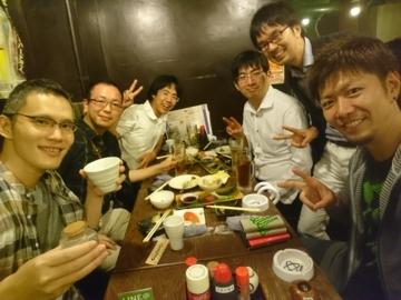 f:id:samuraiRed:20170922222806j:image