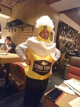 f:id:samuraiRed:20170928222835j:image
