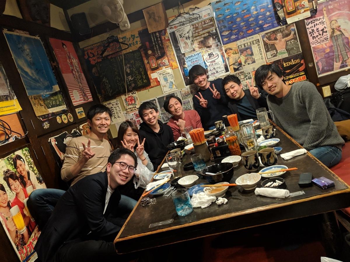 f:id:samuraiRed:20190313221129j:plain