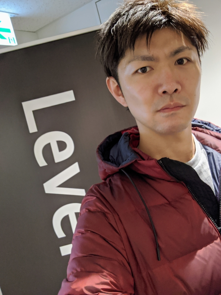 f:id:samuraiRed:20200129094847j:plain
