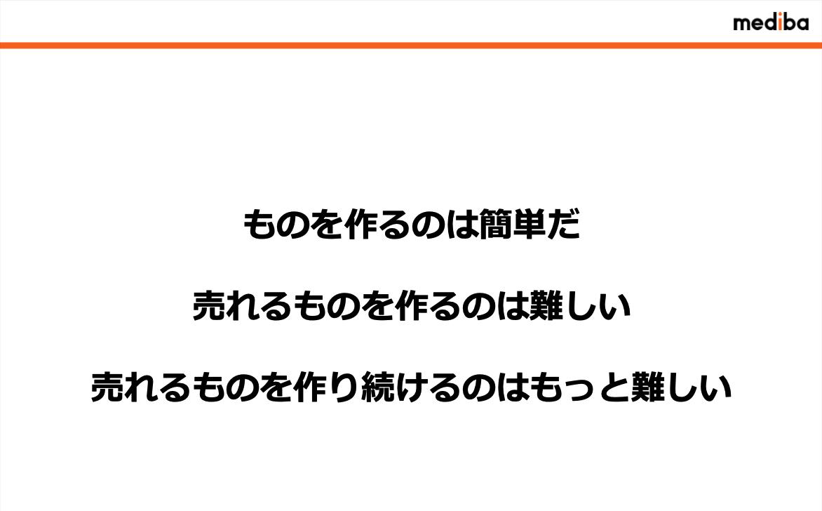 f:id:samuraiRed:20201130220521p:plain