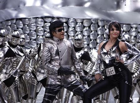 「ロボット 映画 ダンス」の画像検索結果