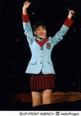 ロドニー・アノアイ - Yokozuna ...