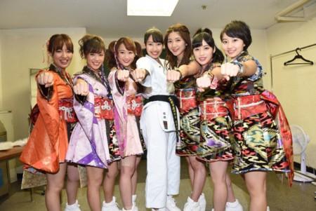f:id:samuraibomb:20161109220311j:image