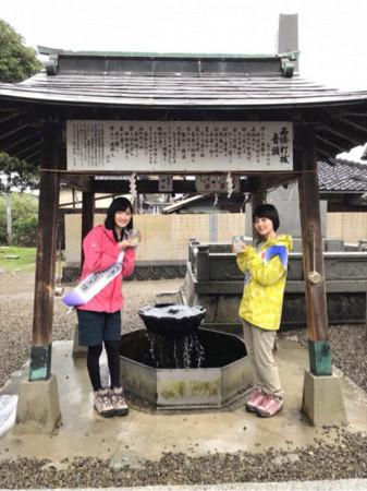 f:id:samuraibomb:20171020225144j:image