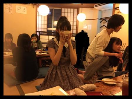 f:id:samuraibomb:20171021150612j:image