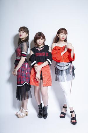 f:id:samuraibomb:20181105215332j:image