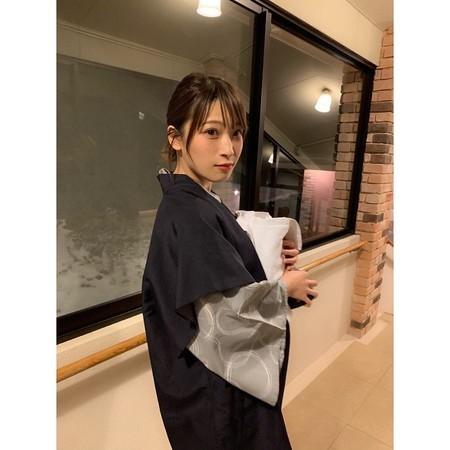 f:id:samuraibomb:20190127211708j:image