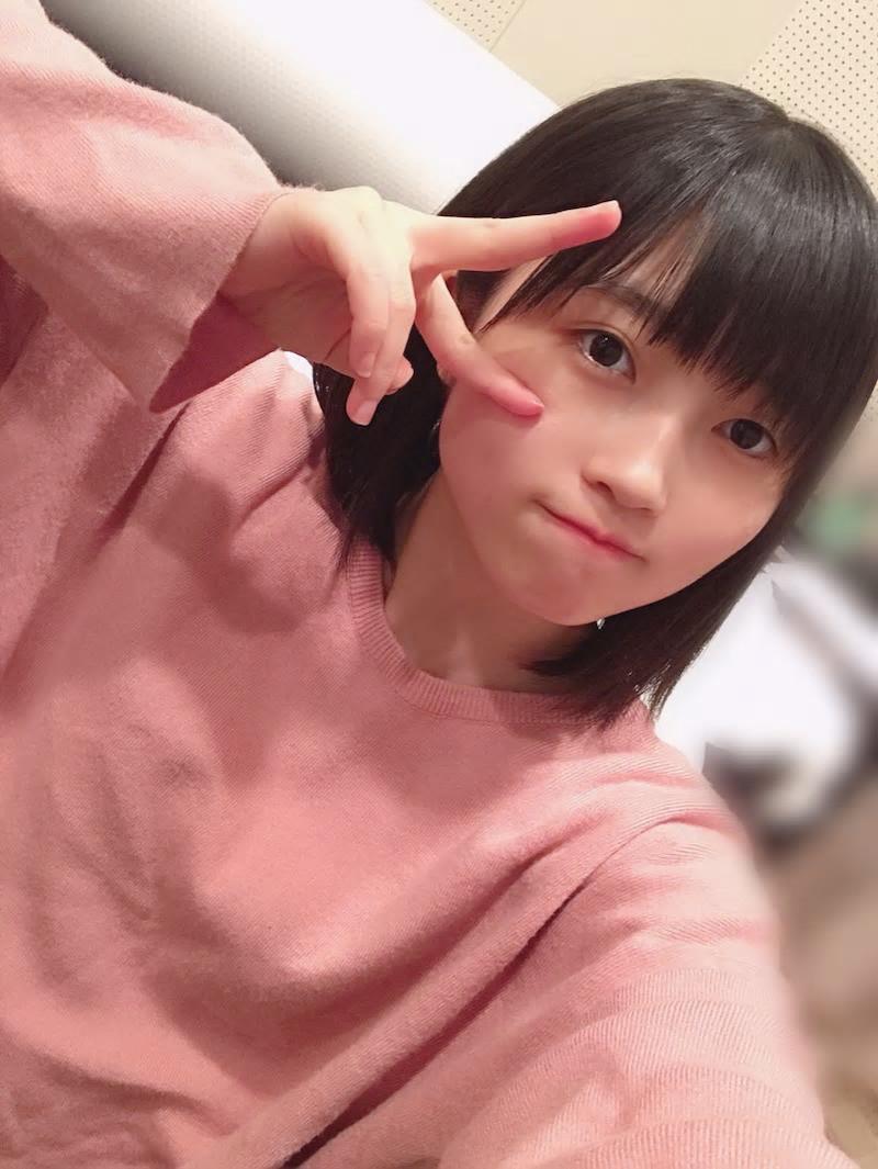 f:id:samuraibomb:20190414205403j:plain