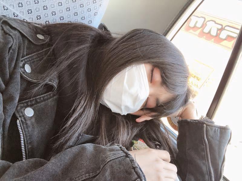 f:id:samuraibomb:20190418205635j:plain