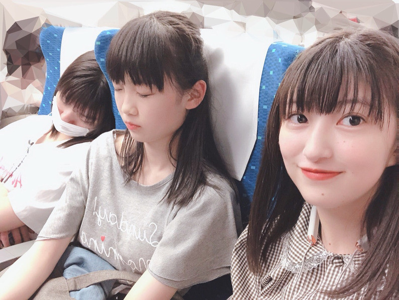 f:id:samuraibomb:20190722201456j:plain