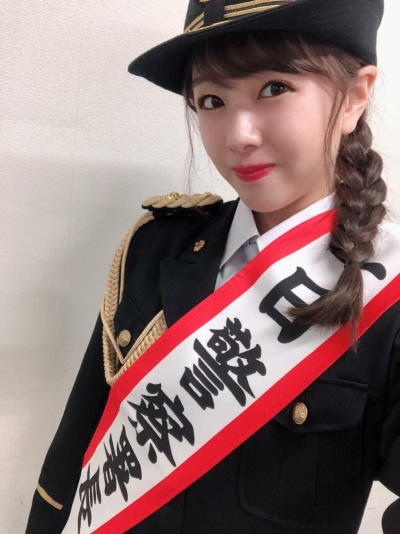 f:id:samuraibomb:20191018212253j:plain
