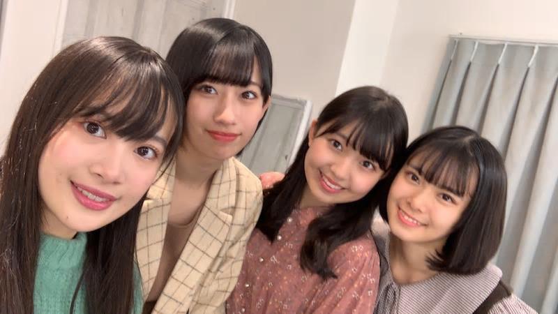 f:id:samuraibomb:20191129220801j:plain