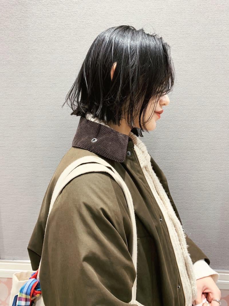 f:id:samuraibomb:20200212064349j:plain