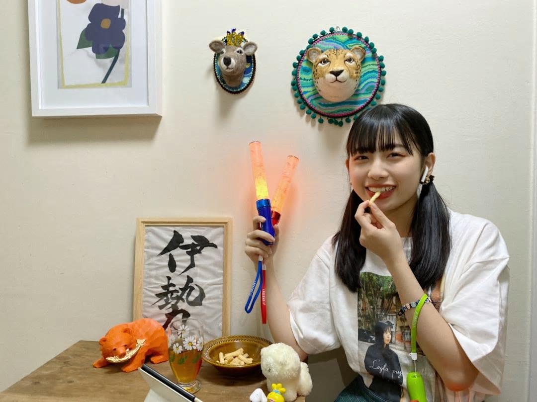 f:id:samuraibomb:20210118221106j:plain