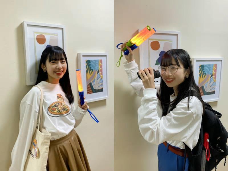 f:id:samuraibomb:20210118221241j:plain