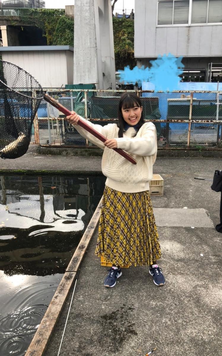 f:id:samuraibomb:20210123105306j:plain