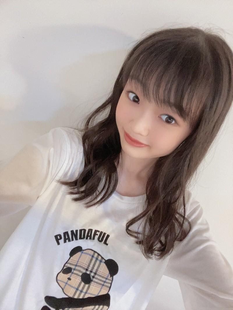 f:id:samuraibomb:20210613071445j:plain