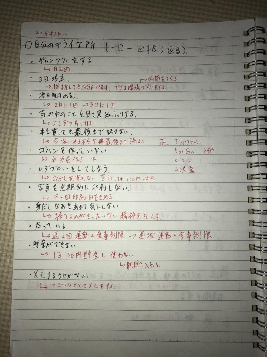 f:id:samuraiginsan:20190319000853j:plain