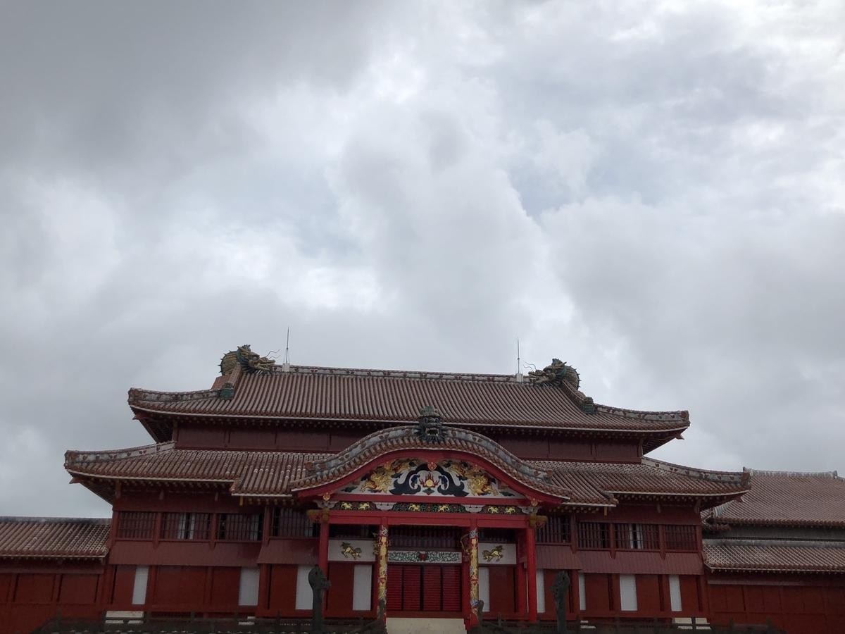 f:id:samuraiginsan:20190613110322j:plain