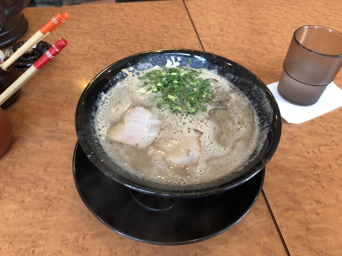 f:id:samuraiginsan:20190704131324j:plain