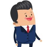 f:id:samuraigyou:20200221140229p:plain