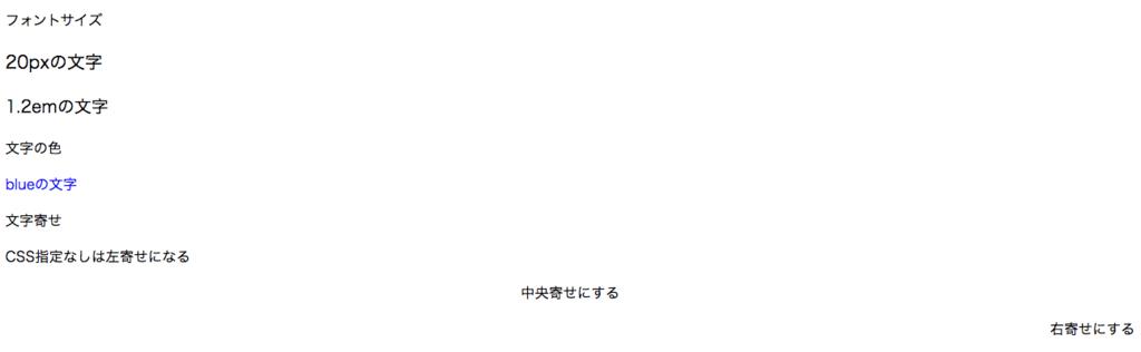 f:id:samuraikid520:20180126083407p:plain