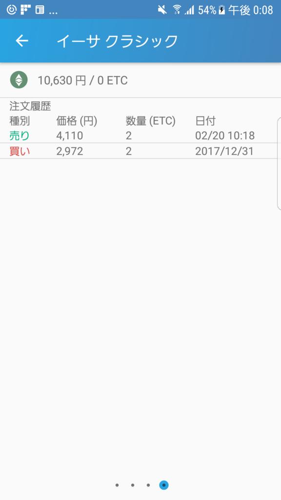 f:id:samuraikid520:20180224124121p:plain