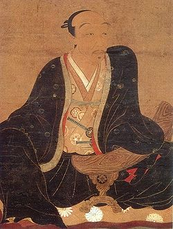 f:id:samurairyo:20180126185017j:plain