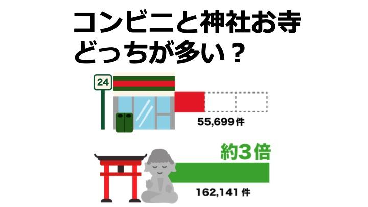 f:id:samurairyo:20190430111707j:plain