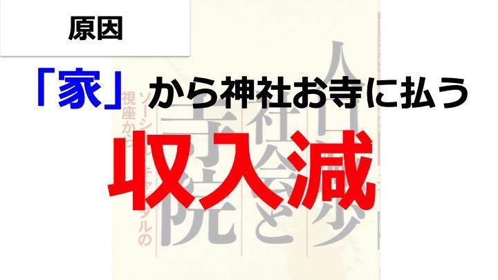 f:id:samurairyo:20190430111826j:plain