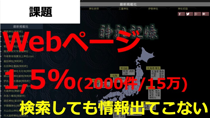 f:id:samurairyo:20190430111834j:plain