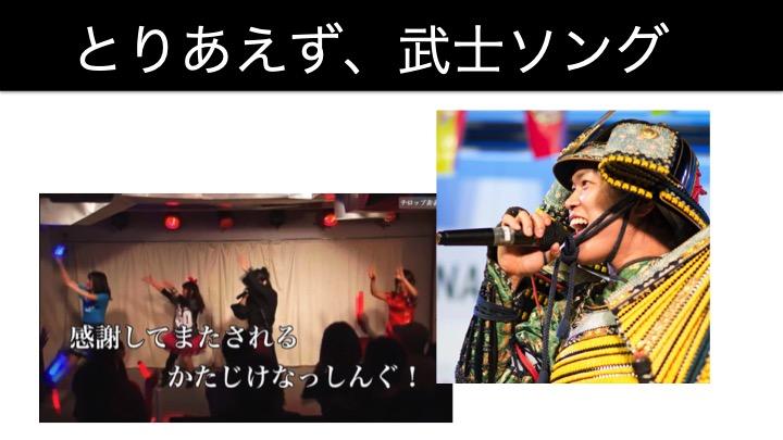 f:id:samurairyo:20190430112122j:plain