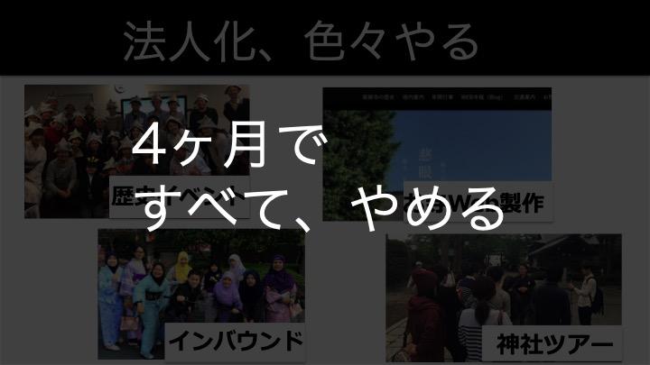 f:id:samurairyo:20190430112134j:plain