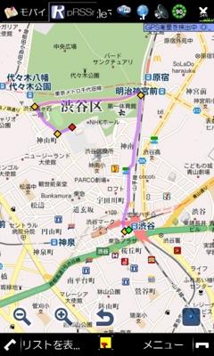 f:id:samuraisam:20091210232055j:image