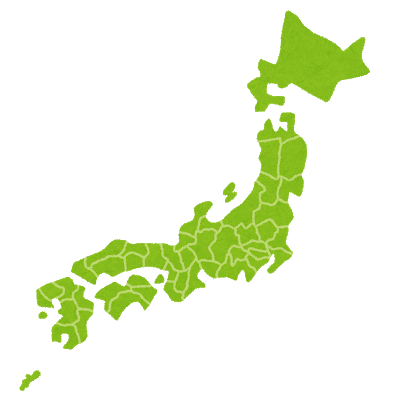 f:id:samuraisisi:20200109113007p:plain