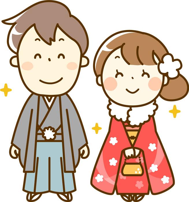 f:id:samuraisisi:20200113122957j:plain
