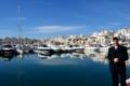 puerto bañus ,marbella,spain]
