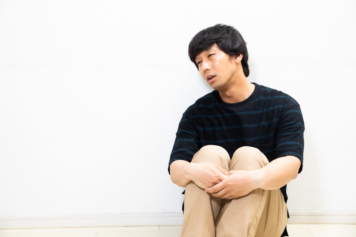 f:id:san-3ch-san:20210206220103j:plain