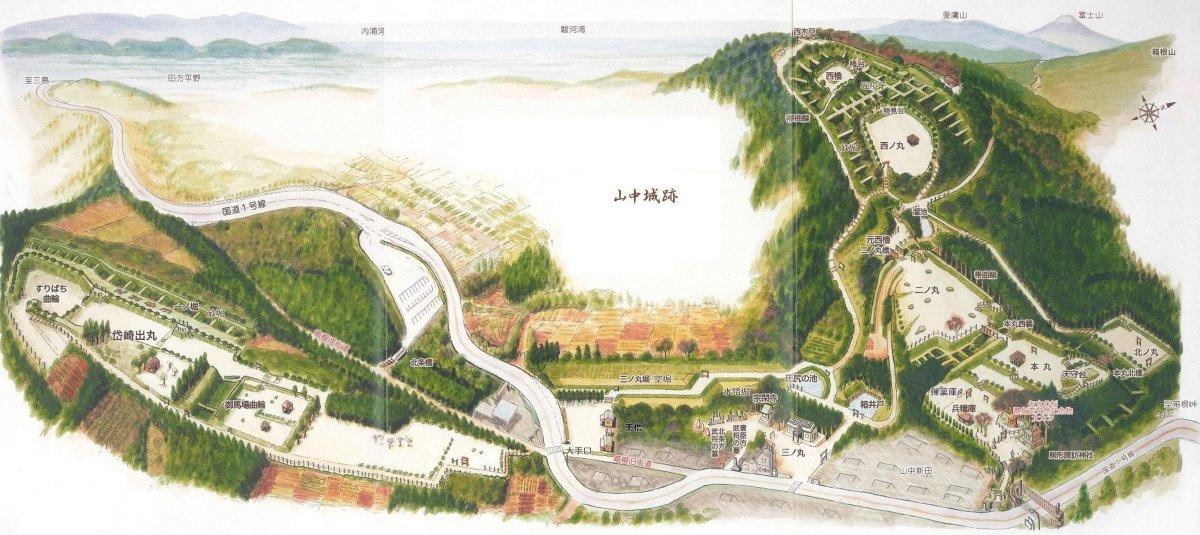 f:id:san-nin-syu:20200525083501j:plain